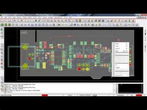 librerie orcad orcad tutorial 1 ita come creare uno schema elettric