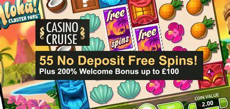 casino cruise deposit bonus free spins no deposit uk no deposit casino bonuses