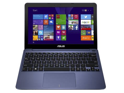 Laptop Asus Windows 8 this asus notebook with windows 8 1 costs a 99 really