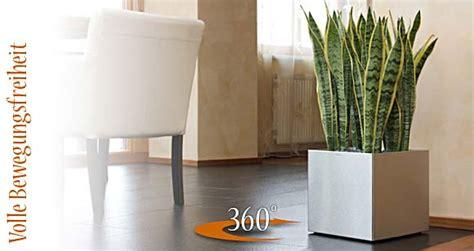 Fensterbank Kunststoff Außen by Blumentopf Innenbereich Bestseller Shop