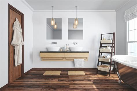 how much does a bathroom renovation cost how much does a bathroom renovation cost hipages com au