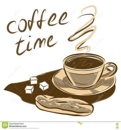 clipart kaffee und kuchen clipart kaffee und kuchen kostenlos beliebte