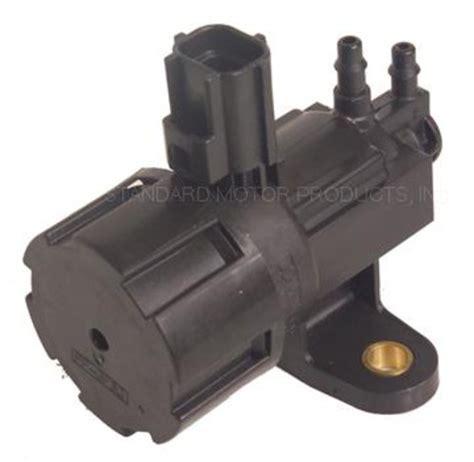 ford f150 egr valve symptoms 6 0 sel dpfe sensor location 6 free engine image for