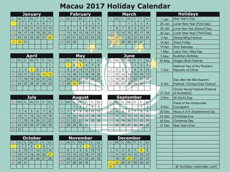 trumpisms 2018 day to day calendar the boasts barbs and musings of the 45th president books macau 2017 2018 calendar
