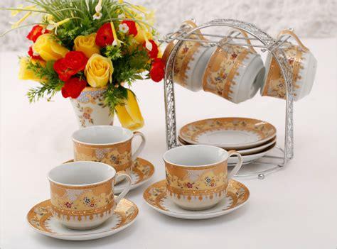 Vicenza Cangkir Set jual cangkir set vicenza c78 1 cangkir kopi dan teh