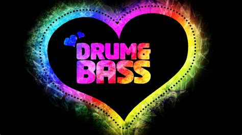 best drum and bass drum and bass quotes quotesgram