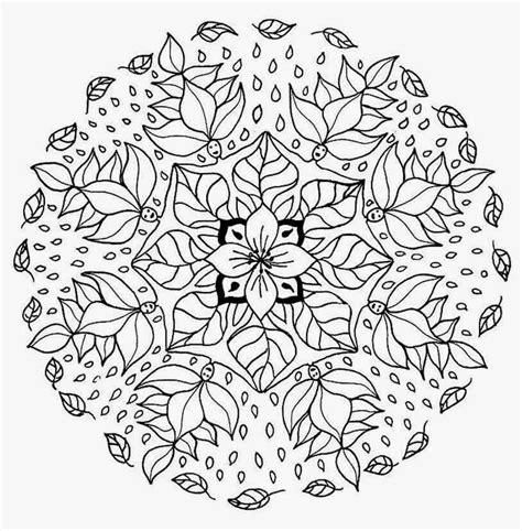 mandala coloring pages download flower mandala coloring pages to download and print for free