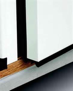 door sweep weather stripping doors windows some types of weather stripping doors