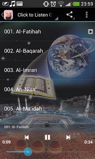all quran full mp3 download download sheikh sudais quran full mp3 google play