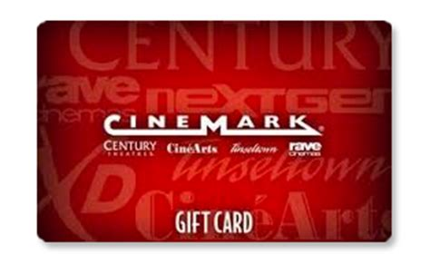 Cinemark Gift Card Walmart - kids savings account legacytexas