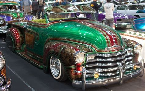 lowrider pattern paint jobs 980 best images about lowriders on pinterest cars chevy