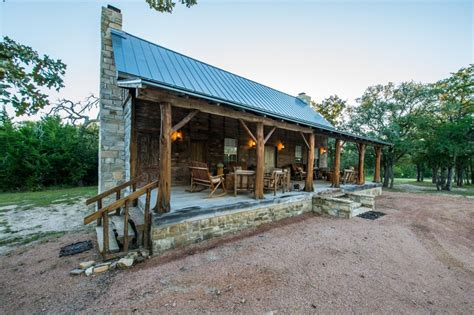 Tiny Cabin Homes east texas log cabin small house swoon