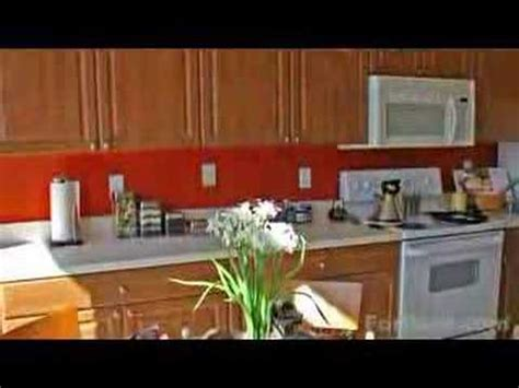 Cherry Hill Detox Oakland Ca by Uptown In Canton Apartments For Rent In Canton Mi