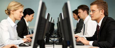 Computer Training & Microsoft Office Training   Ezee