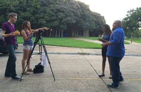 Journalism Schools by Journalism Schools Failing Latinos Media Companies Suffer