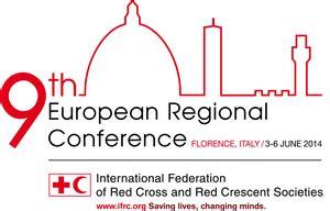 regionale europea cuneo e cuneese il logo della 9 170 conferenza regionale europea