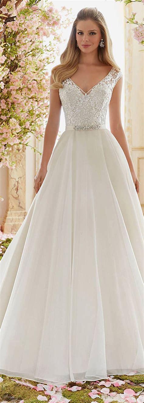 Wedding Dress Websites wedding dress websites rosaurasandoval