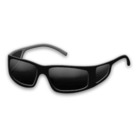 pictures of shades shades software charcoal design
