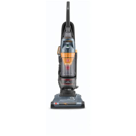 hoover elite rewind pet bagless upright vacuum uh71003