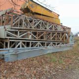 cerco capannone in ferro usato capannoni e strutture usati cerco vendo compro