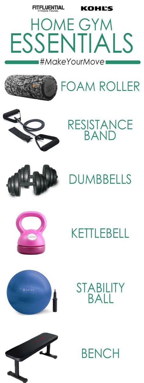 17 best ideas about home workout rooms on
