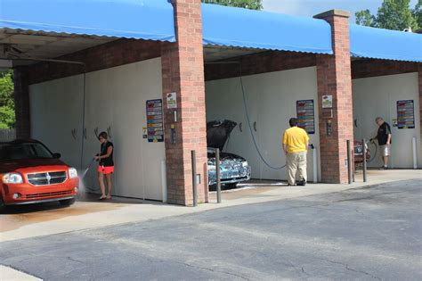 top car wash best car wash pictures all pictures top