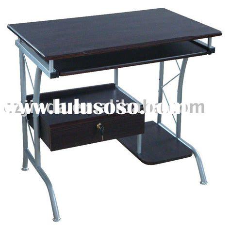 china computer table sdk 8814 china wooden computer small computer table small computer table manufacturers