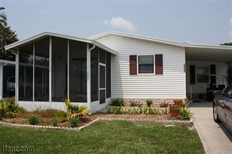 two bedroom mobile homes bukit