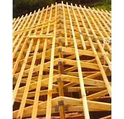 Carpinteria De Armar Estructuras Y Construcciones