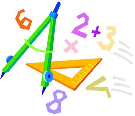 http www realmath de neues klasse7 wechselwinkel winkelanpar html http mathematik
