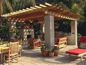 cool outdoor patio ideas mexican kitchen design archive 187 great patio design