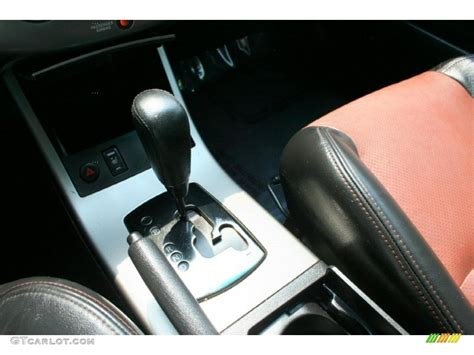 5 speed automatic 2005 nissan altima 3 5 se r 5 speed automatic transmission