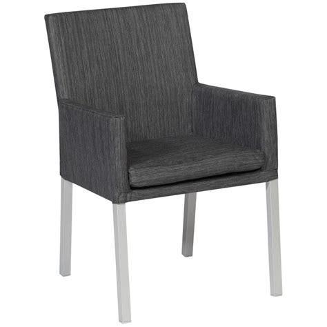 stuhl mit armlehne schwarz exotan 174 ibiza stuhl mit armlehne schwarz funpreis de