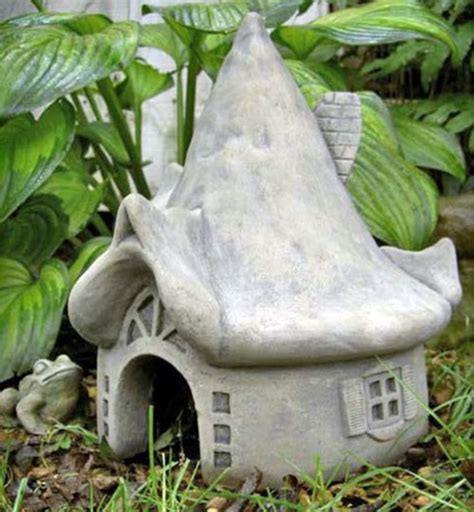 toad house 10 beautiful toad houses to spice up your garden design swan