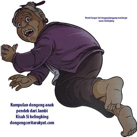 Kumpulan Dongeng kumpulan dongeng anak pendek indonesia terbaik