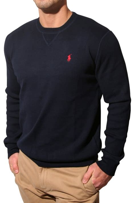 Hoodie Zipper Bmth True Friends C3 polo ralph classic sweatshirt in navy blue a40s7423c0255 b4501 clothing from