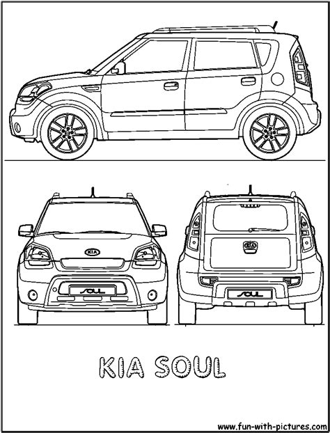 100 chevy coloring pages 145 best coloring pages 100 chevy coloring pages 145 best coloring pages
