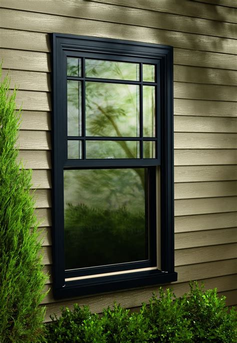 exterior window designs for house 25 best ideas about black windows exterior on pinterest black exterior doors black