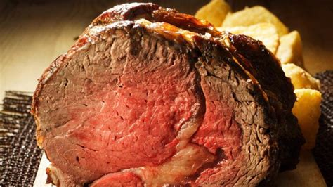 how long do i cook a 6 pound chic how should you cook roast beef per pound reference