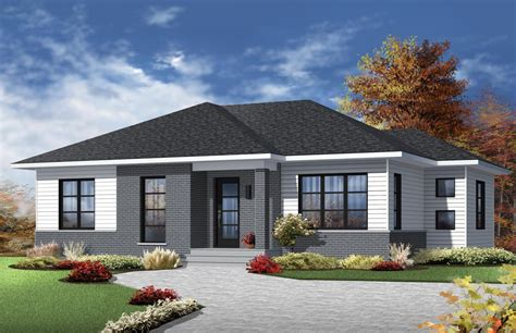 home design story friend codes house plan 76386 at familyhomeplans