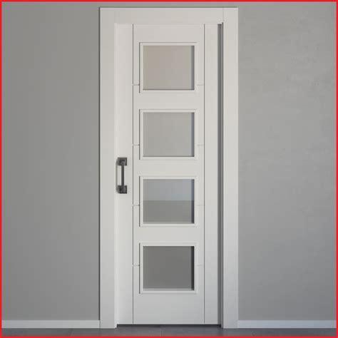 puertas correderas interiores precios puertas correderas de cristal precios leroy 560975 puerta