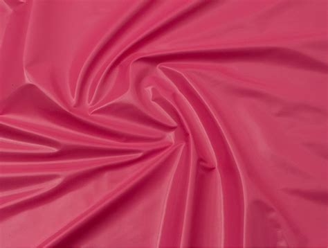 fuschia pink cloth mjtrends pink vinyl fabric