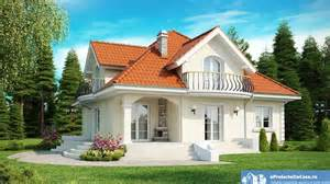 House Plans With Balcony two story house plans with balconies joy studio design