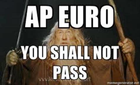 Ap European History Memes Ap Review Session - ap euro timeline timetoast timelines