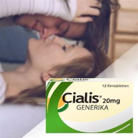 cialis gener ika kaufen deutschland potenzmittelpr 228 parat cialis generika tadalafil in