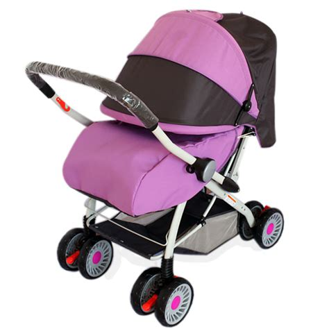 strollers cheap cheap strollers lookup beforebuying