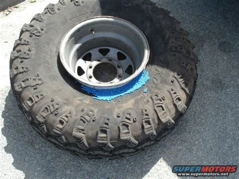 bead balancing tires equal tire balance chart top tire