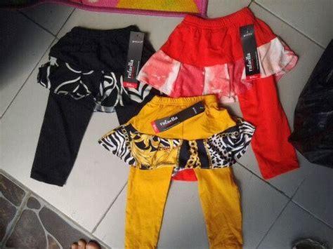 Ready Murah Murah Ready Murah Ready Laris Laris Jas Hujan Ponco Tangan jualan baju murah hairstylegalleries