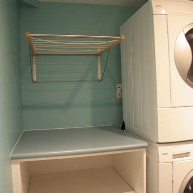 Laundry Room Sink Base Cabinet Pin By Akin On Mud Rooms Pinterest