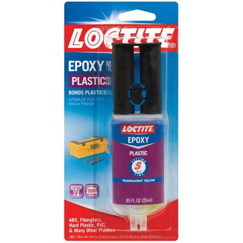 Acrylic Epoxy Pc Products 102 Oz Concrete Repair And Anchoring Epoxy